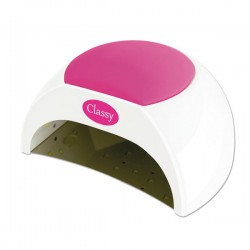 Classy Nails 48W PRO UV LED Lamp